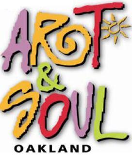 Art Soul Oakland
