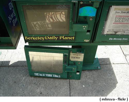 Newspaper-Choices-Montclair