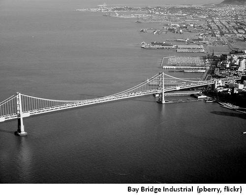 Bay Bridge Industrial