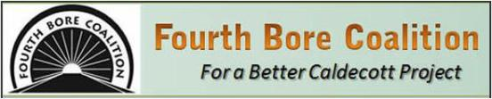 Fourth Bore Coalition