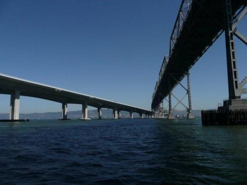 Bridges Meet